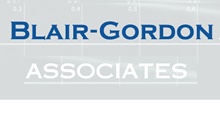 blair-gordon-logo