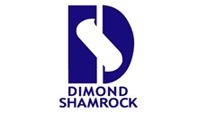 diamond-shamrock-logo