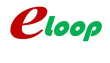 eloop-logo
