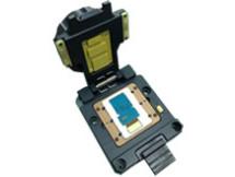 Camera-module-series-4