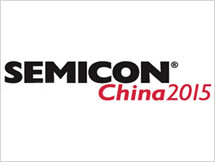 semicon-china-2015