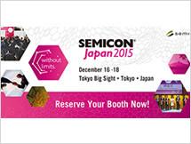 semicon-japan-2015