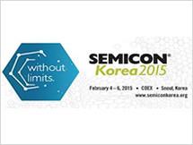 semicon-kore-2015