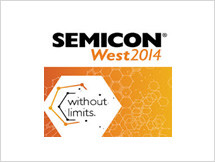 semicon-west-2014