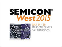 semicon-west-2015
