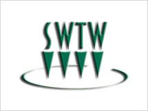swtw-2014