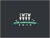 swtw-2015