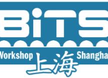BITS-SH2015