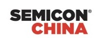 SEMICON CHINA 2016