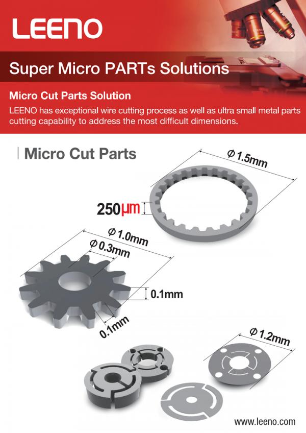 Microcutparts_pdf