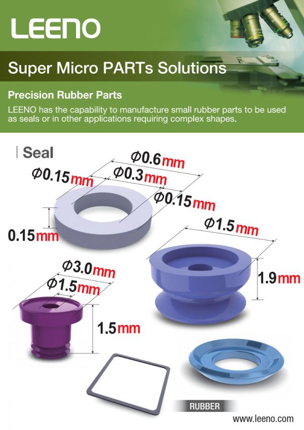 rubberparts_pdf
