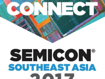 SEMICON SEA2017