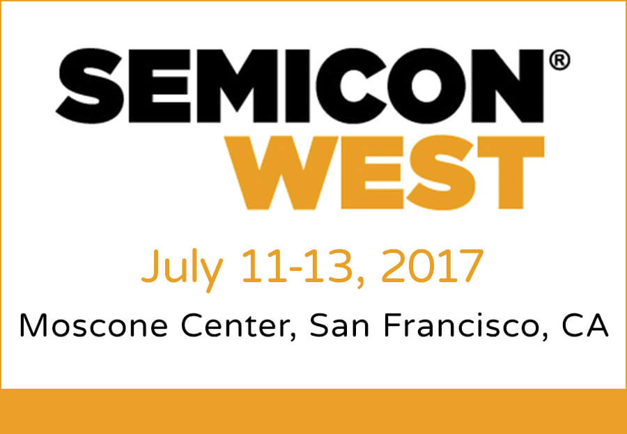 SEMICON_WEST_AD-1