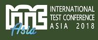 ITC-Asia-2018