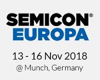 SEMICON-EUROPA-2018