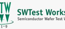 SWTW 2019