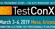 TESTCONX USA 2019