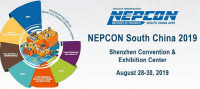 NEPCON S.CHINA 2019[size]
