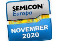 SEMICON EUROPA 2020 BANNER