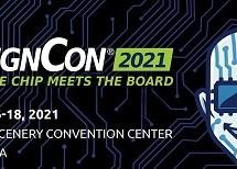 DesignCon2021r
