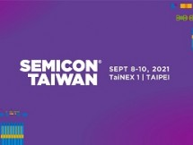 SEMI Taiwan 2021