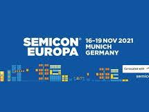 semi europa2021
